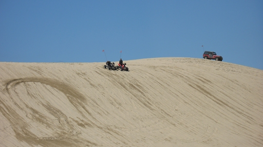 Riding-Dunes-2