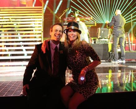 Vegas NYE 2015