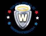WWCirclelogoFinalCOM