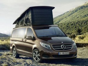 Mercedes-Marco-Polo-Camper-1