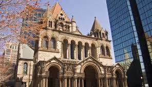 9 Trinity Church.jpg