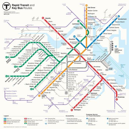 MBTA_Map